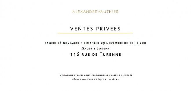 invitation-vente-presse-alexandre-vauthier-novembre-2015-paris