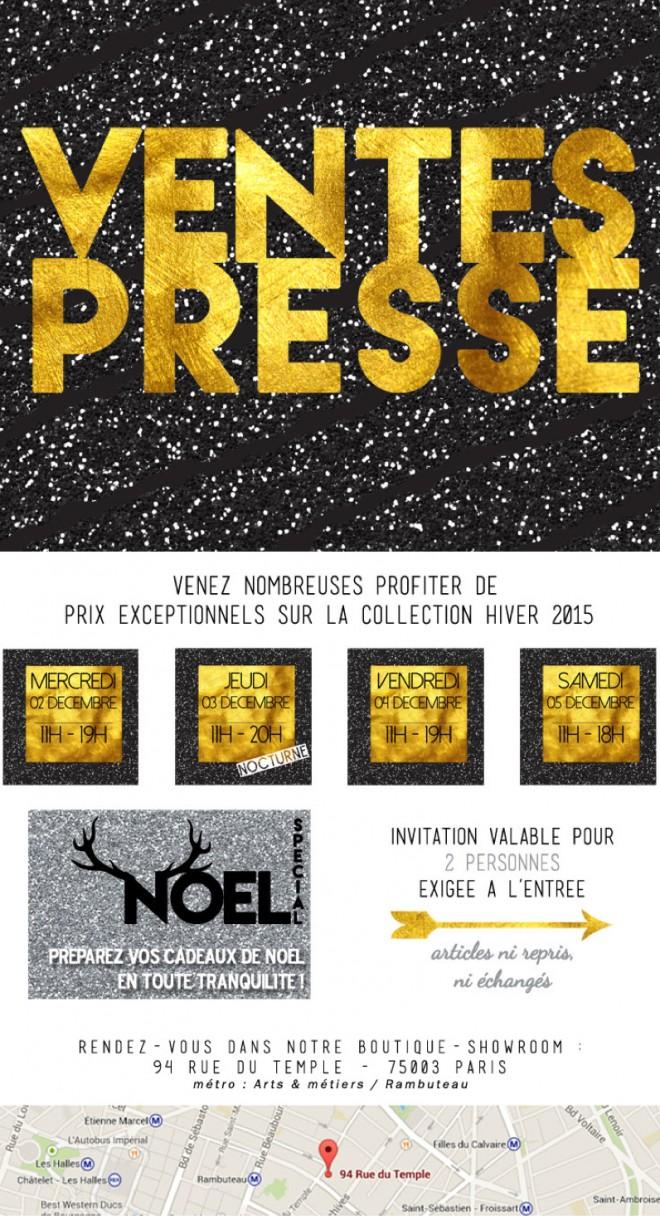 invitation-vente-presse-bijoux-marc-labat-decembre-2015-paris