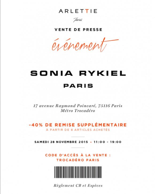 invitation-vente-presse-bijoux-sonia-rykiel-decembre-2015-paris