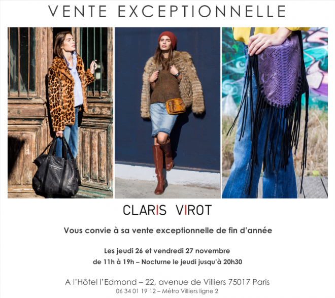 invitation-vente-presse-claris-vivot-decembre-2015-paris
