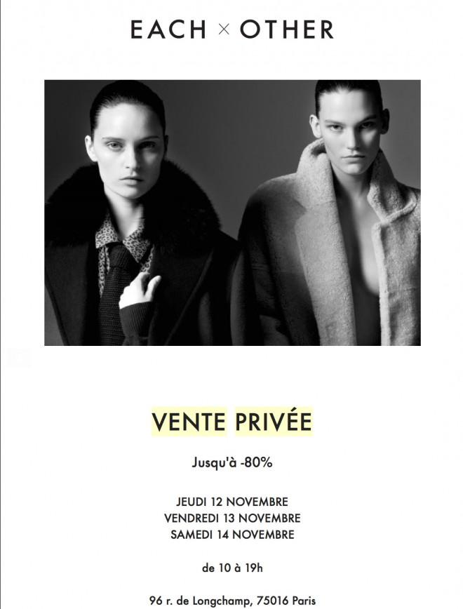 invitation-vente-presse-each-other-novembre-2015-paris