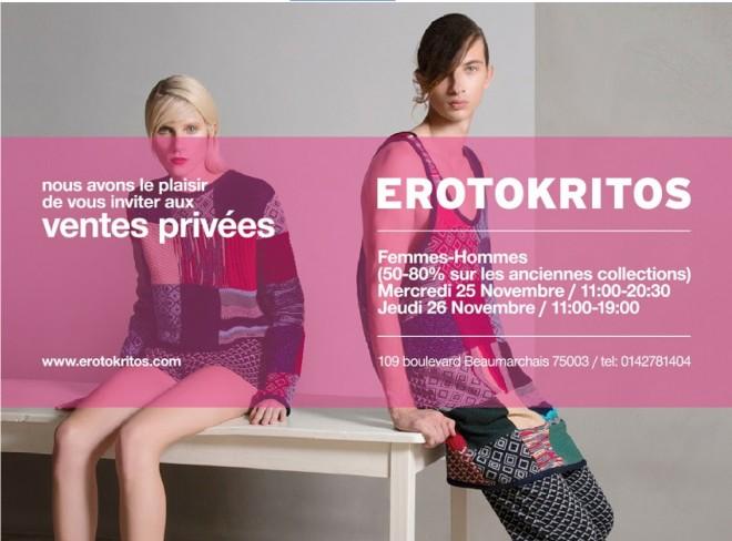 invitation-vente-presse-erotokritos-decembre-2015-paris