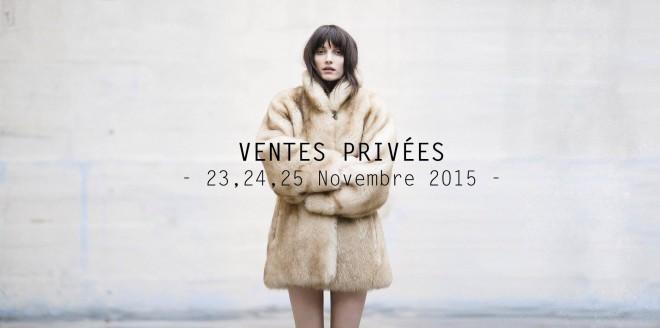 invitation-vente-presse-gat-rimon-novembre-2015-paris