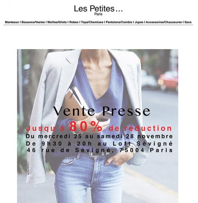 invitation-vente-presse-les-petites-novembre-2015-paris