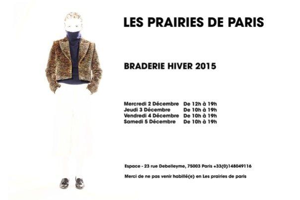 invitation-vente-presse-les-prairies-de-paris-decembre-2015-paris