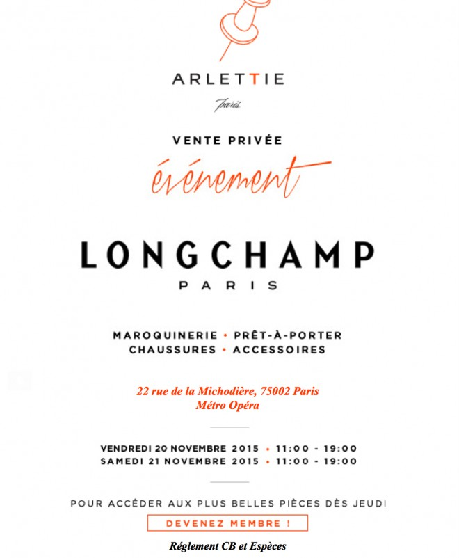 invitation-vente-presse-longchamp-novembre-2015-paris
