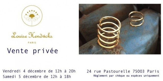 invitation-vente-presse-louise-hendricks-decembre-2015-paris