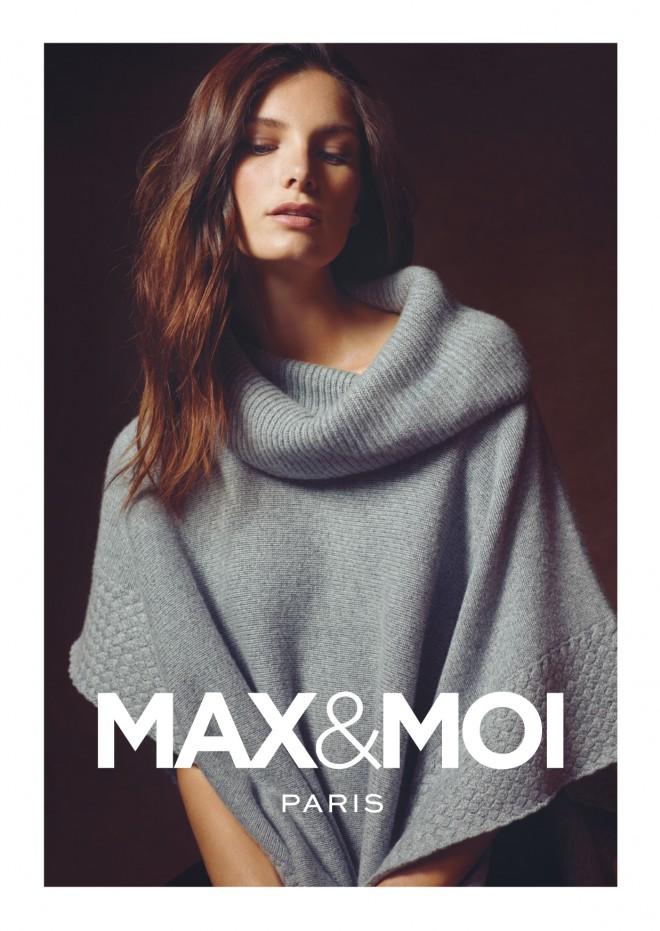 invitation-vente-presse-max-et-moi-novembre-2015-paris-1