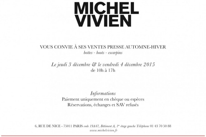 invitation-vente-presse-michel-vivien-decembre-2015-paris