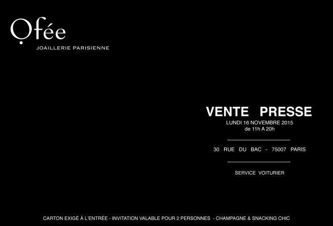 invitation-vente-presse-ofee-novembre-2015-paris