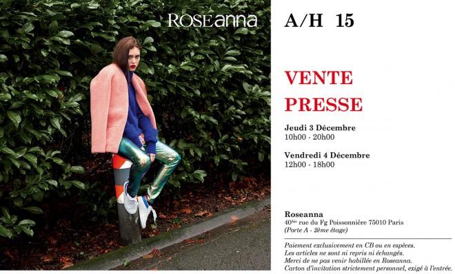 invitation-vente-presse-roseanna-decembre-2015-paris