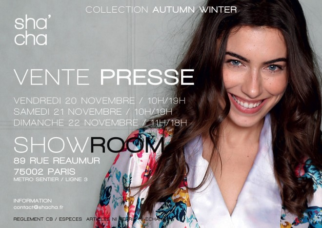 invitation-vente-presse-shacha-novembre-2015-paris