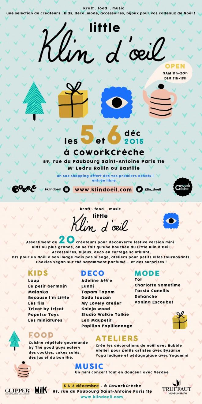 invitation-vente-presse-tassia-cannellis-decembre-2015-paris
