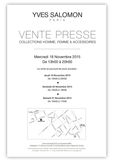 invitation-vente-presse-yves-salomon-novembre-2015-paris