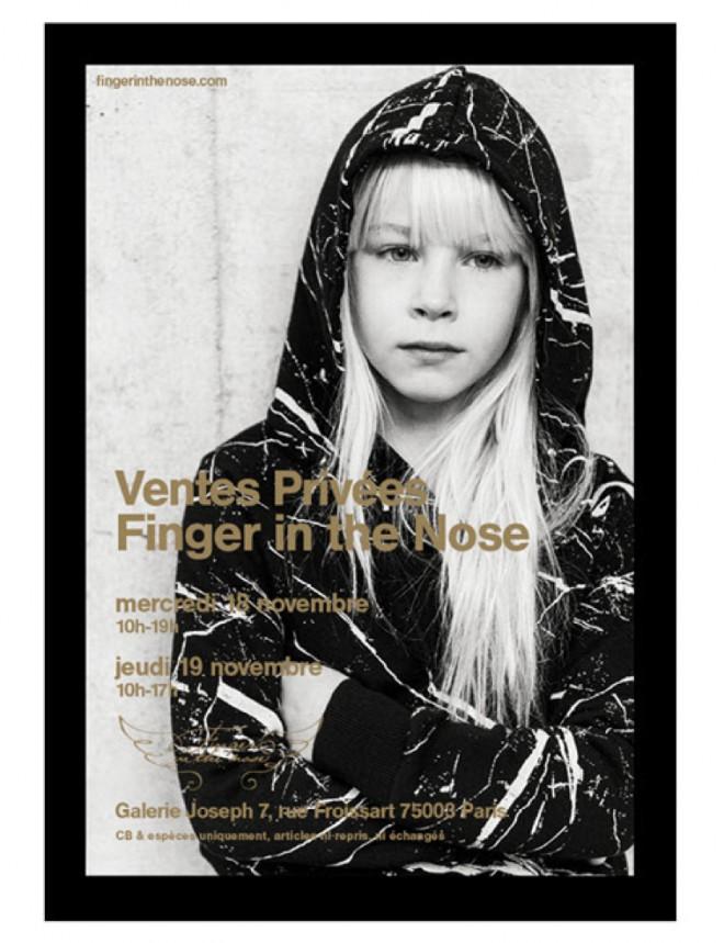 vente-presse-fingers-in-the-nose-novembre-2015
