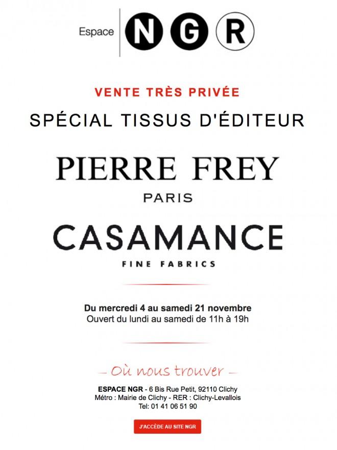 vente-presse-fingers-pierre-frey-novembre-2015