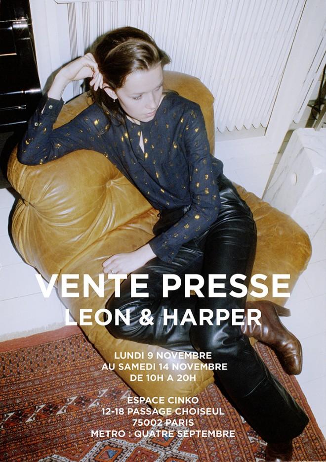 vente-presse-leon-et-harper-novembre-2015-2