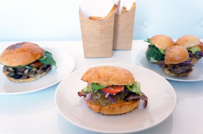 burgers-garnett-paris-deliveroo-marieluvpink-1