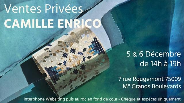 invitation-vente-presse-camille-enrico-decembre-2015