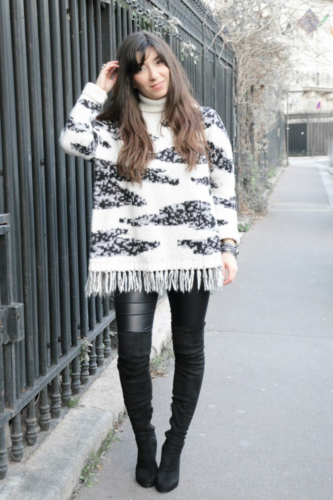 newlook-pull-franges-12