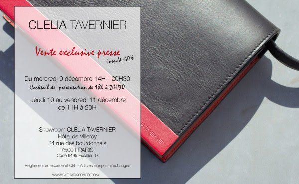 vente-presse-clelia-tavernier-decembre-2015