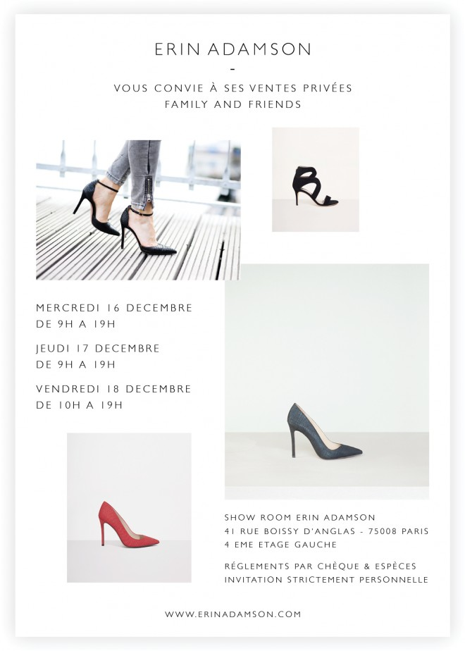 vente-presse-erim-ADAMSON-decembre-2015