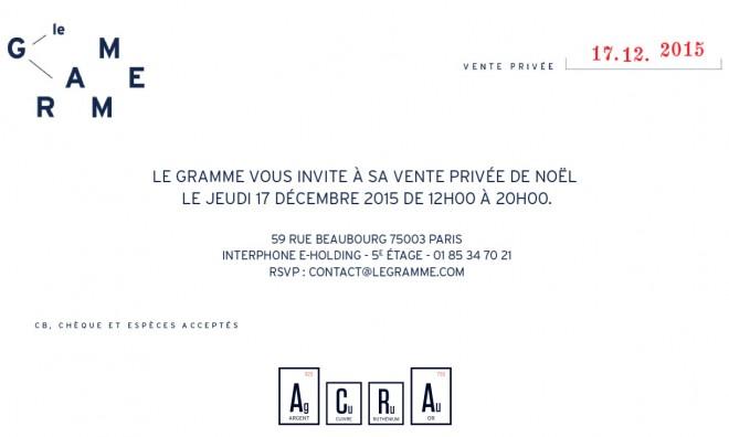 vente-presse-le-gramme-decembre-2015