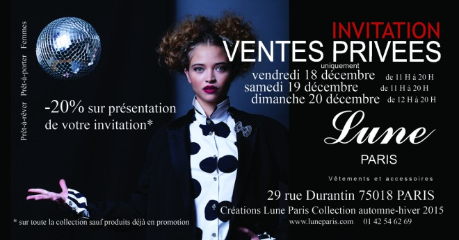 vente-presse-lune-paris-decembre-2015