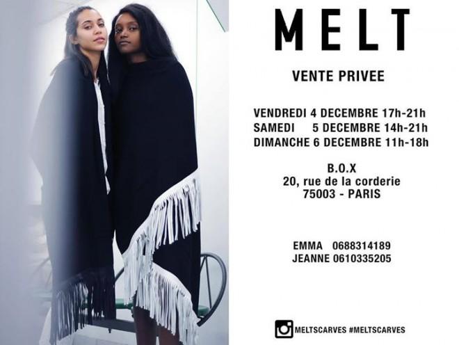vente-presse-melt-decembre-2015