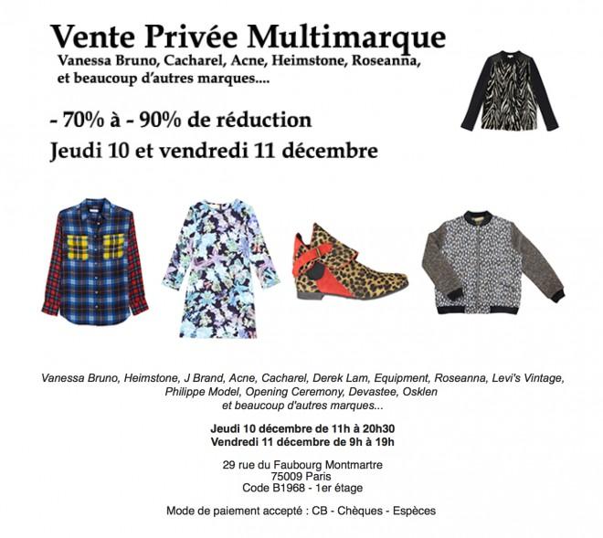 vente-presse-modetrotter-decembre-2015