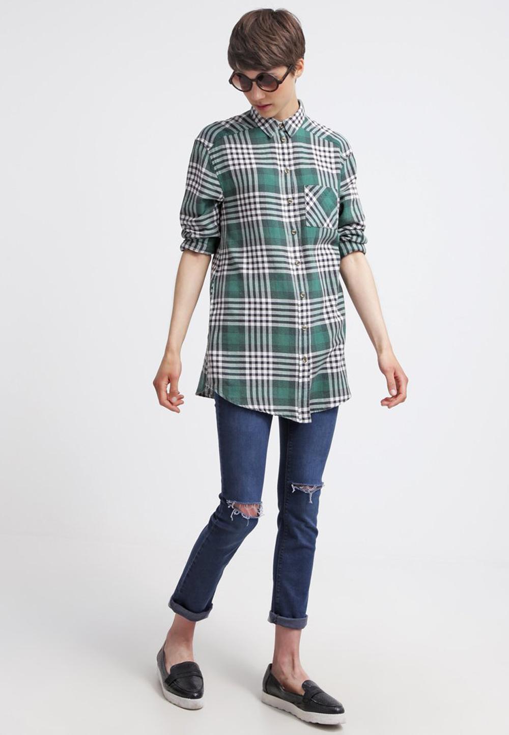 chemise-roseanna-topshop-1