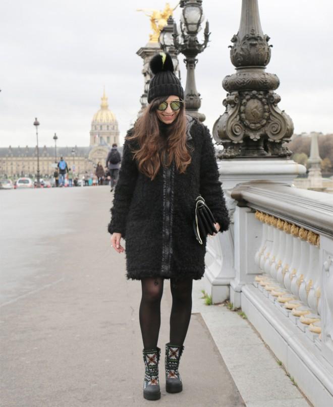doudoune-anita-pepe-jeans-coat-blog