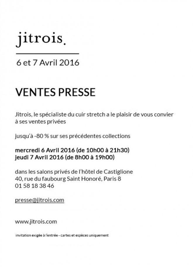 flyer-invitation-vente-presse-jean-claude-jitrois