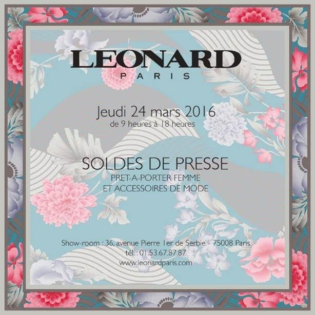 flyer-invitation-vente-presse-léonard