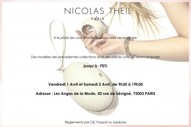 flyer-invitation-vente-presse-nicolas-theil