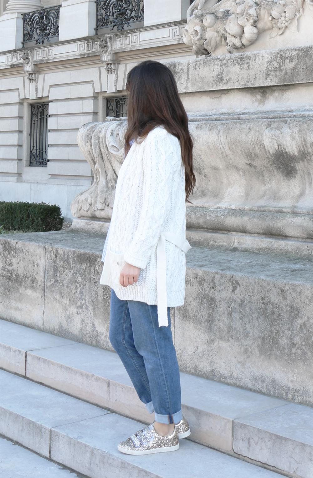 gilet-mandy-pepe-jeans-ecru-7