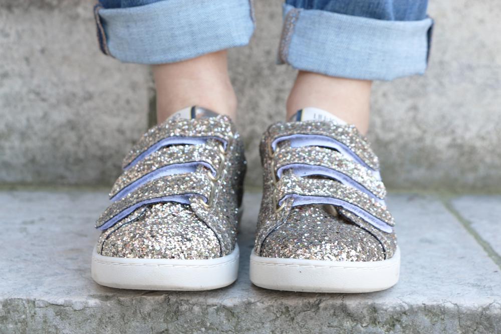 liu-jo-margot-sneakers-1