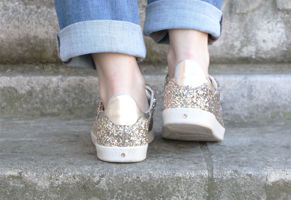 liu-jo-margot-sneakers-2