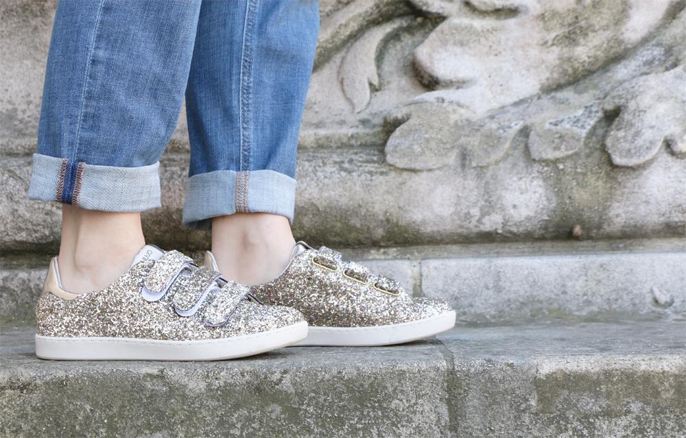 liu-jo-margot-sneakers-3