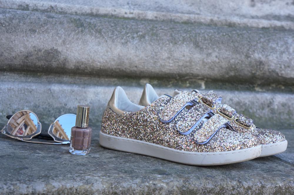 liu-jo-margot-sneakers-6