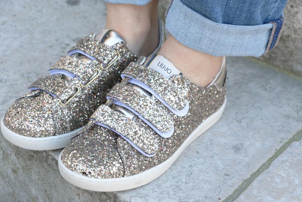 liu-jo-margot-sneakers
