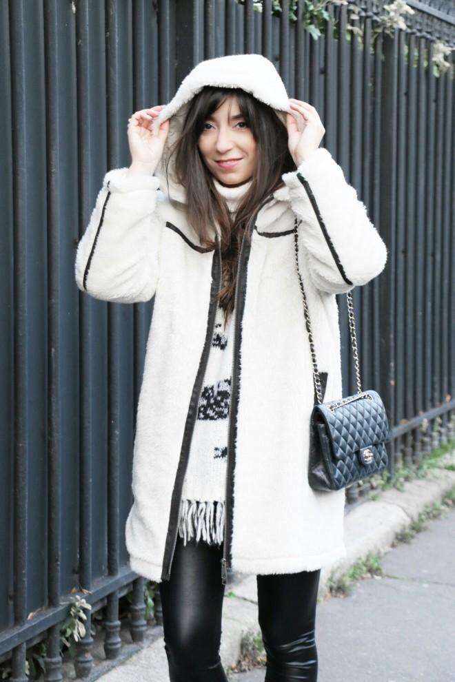 manteau-peluche-capuche-urban-outfitters-20.jpg~original