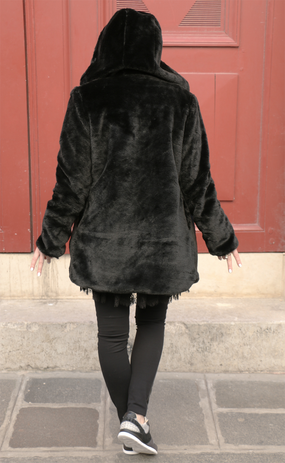 veste-faux-fur-shein-sheinside-1