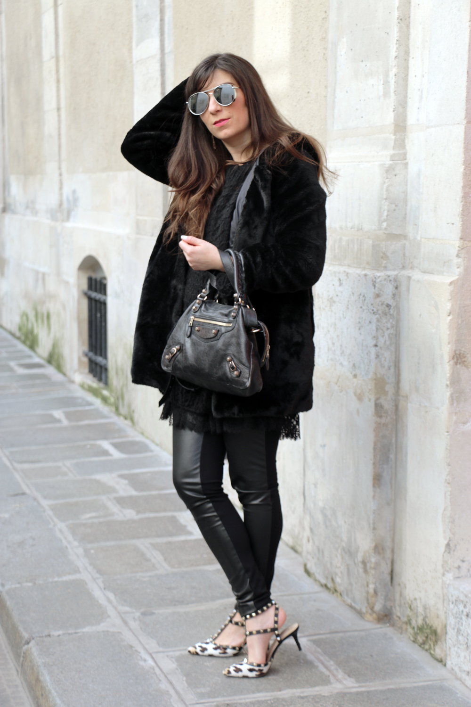 veste-faux-fur-shein-sheinside-2