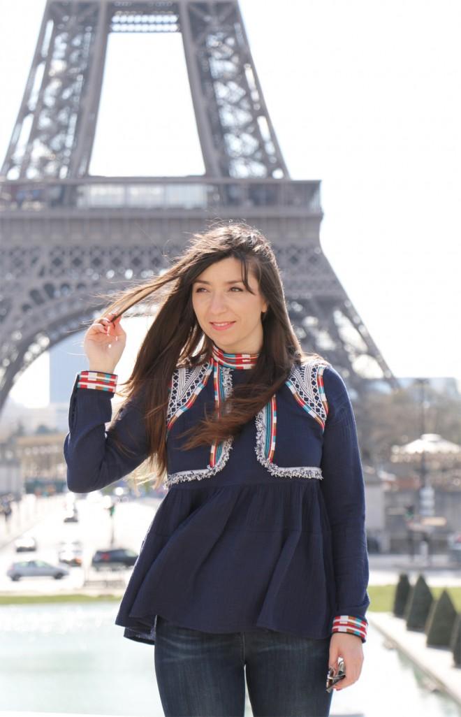 blouse-sachi-ersatz-isabel-marant-DEF