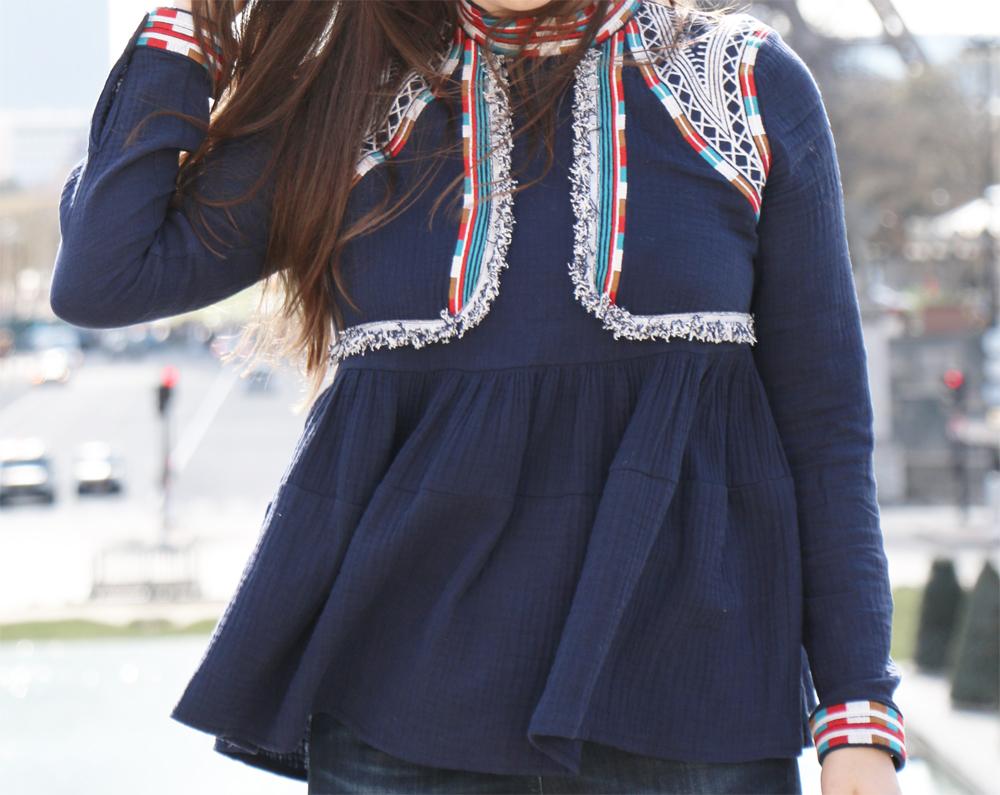 blouse-sachi-ersatz-isabel-marant