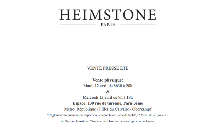 invitation-vente-presse-heimstone