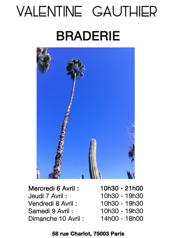 invitation-vente-presse-valentine-gauthier