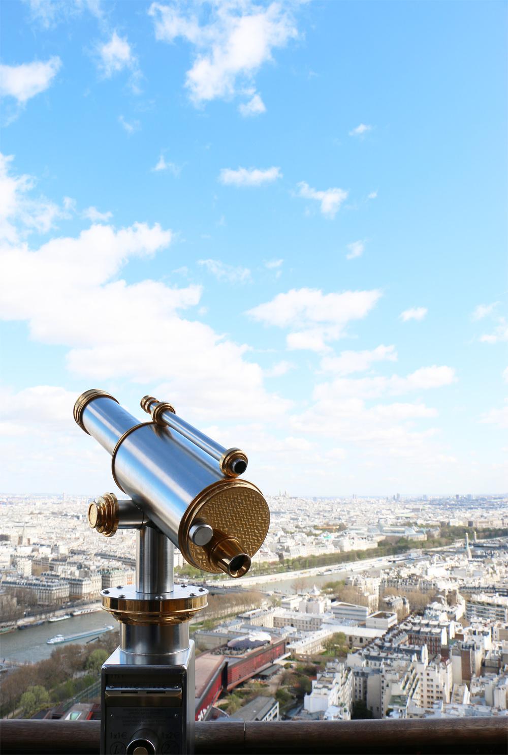 paris-tour-eiffel-tower-3
