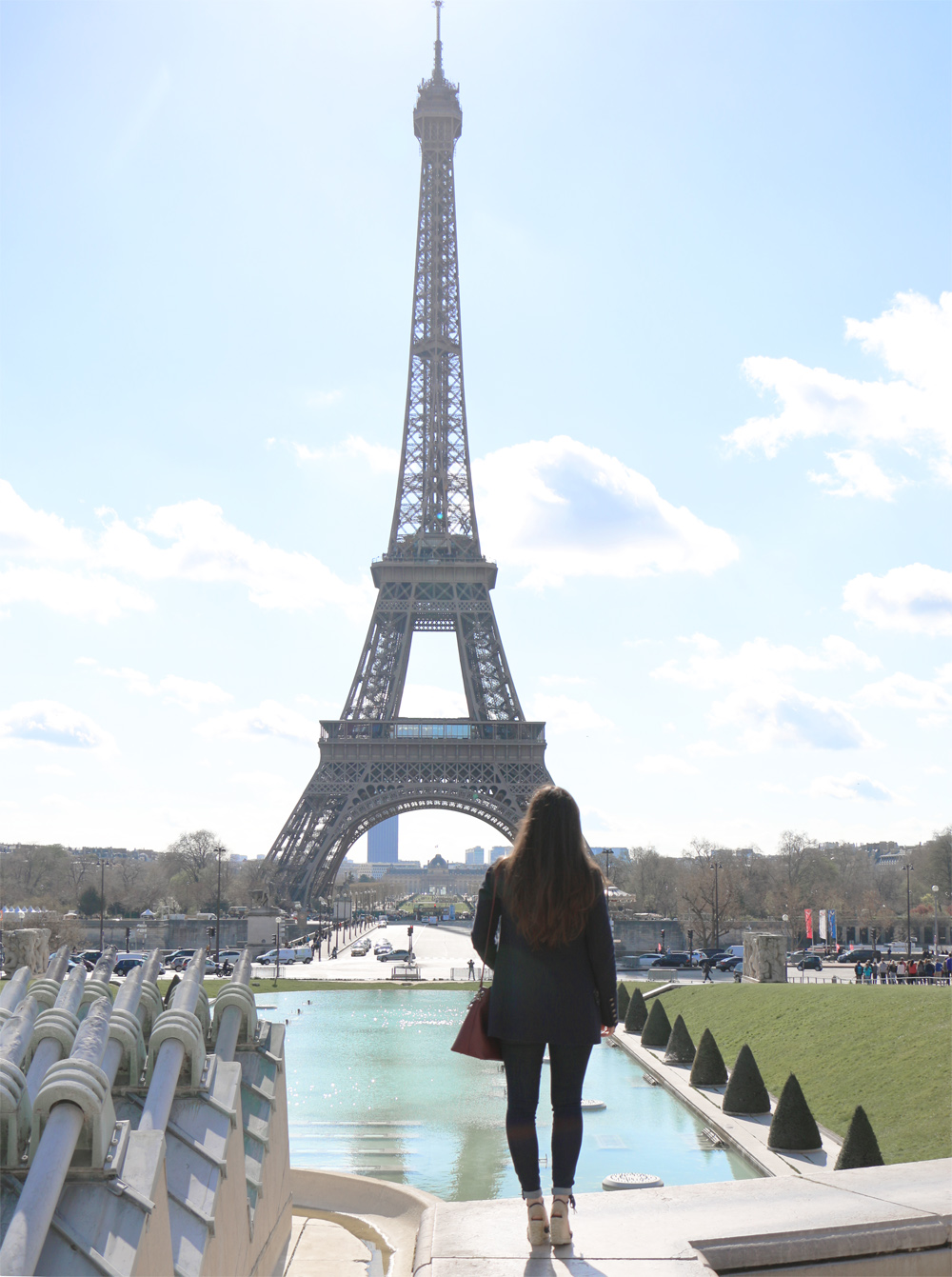 paris-tour-eiffel-tower-6